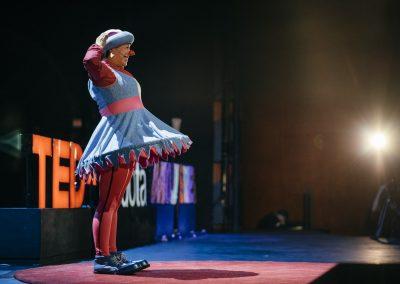 068-Andres-Alvarado-efeunodos.com-TEDxBogota-_AA10208