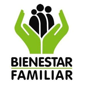 FDC Logo Bienestar Familiar 300x300