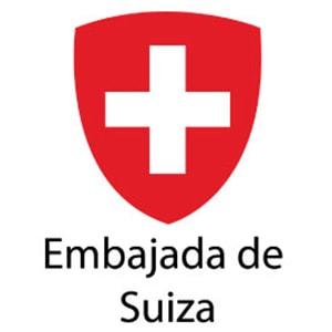 FDC Logo Embajada de Suiza 300x300