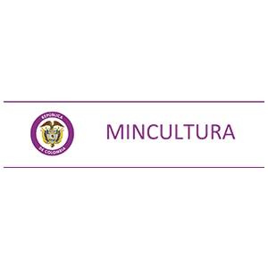 FDC Logo Mincultura 300x300