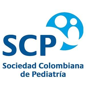 FDC Logo Sociedad de Pediatria 300x300