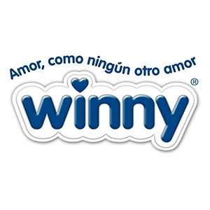 FDC Logo Winny 300x300